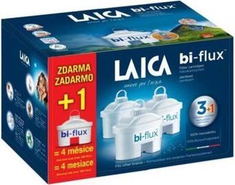 Laica Filter Cartridge F4S BI-FLUX 3 + 1