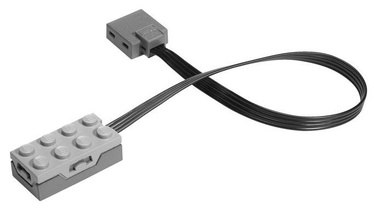 LEGO Education WeDo Tilt Sensor 9584