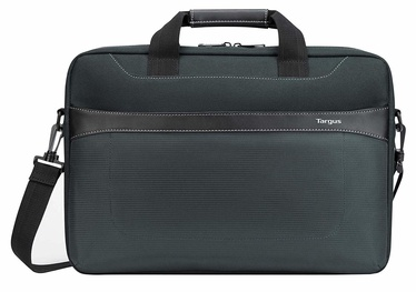 Targus Geolite Essential 15.6 Laptop Case Ocean