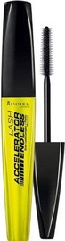 Rimmel London Lash Accelerator Endless Mascara 11ml 01
