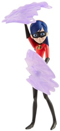 Jakks Pacific Incredibiles 2 Violet