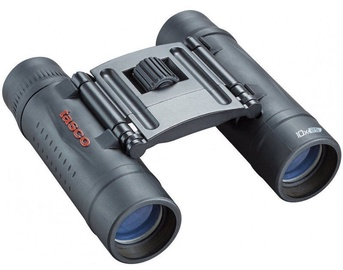 Tasco Essentials 10x25 Binoculars Black