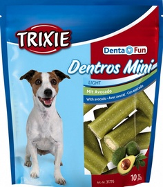 Trixie Denta Fun Dentinos With Avocado 140g