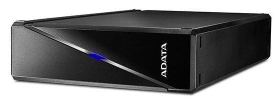 Adata 3TB Media HM900 3.5'' USB 3.0