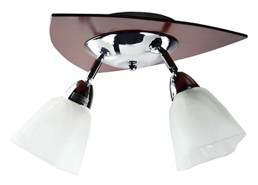 Lampa HR CK226-2B 2x40W E14