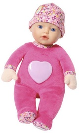 Zapf Creation Baby Born Nightfriend For Babies