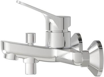 Vento Monza MZ162-10 Bath Faucet Chrome