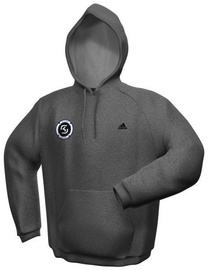 Adidas SK Gaming Team New Collection Hoodie Gray S