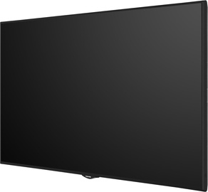 Monitorius Toshiba TD-E653E