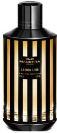 Parfimērijas ūdens Mancera Lemon Line EDP, 120 ml