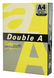 Double A Colour Paper A4 500 Sheets Rainbow5