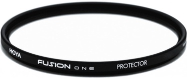 Hoya Fusion One Protector Filter 52mm