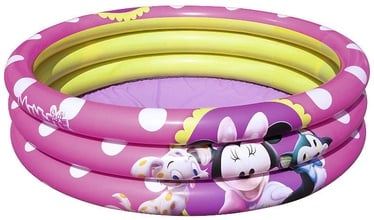 Bestway Inflatable Minnie Pool 91060