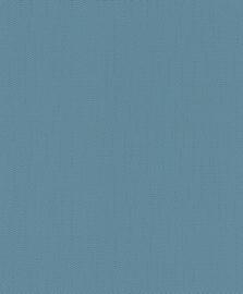 Viniliniai tapetai 796025