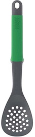 Joseph Joseph Elevate Slotted Spoon 30cm