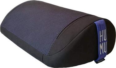 HuMu Augumented Audio Cushion Series Graphite