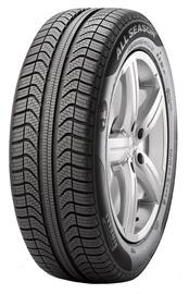 Autorehv Pirelli Cinturato All Season Plus 225 45 R17 94W XL MFS