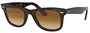 Ray-Ban RB2140 902/51 50mm Light Brown Gradient