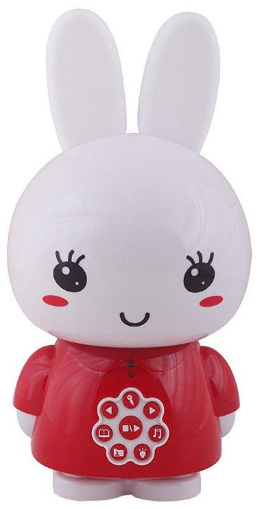 Alilo Honey Bunny G6 EN Red
