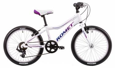 Romet Jolene Kid1 20 White 19