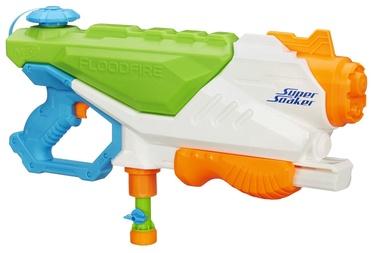 Hasbro Nerf Super Soaker Floodfire A9459