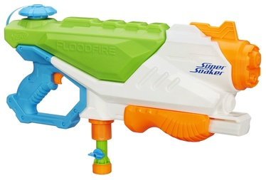 Ūdenspistole Hasbro A9459
