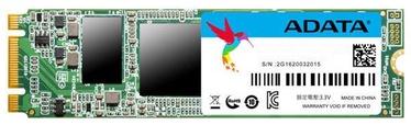 Adata SSD Premier SP550 480GB M.2 ASP550NS38-480GM-C