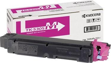 Kyocera Toner Cartridge TK5305M Magenta
