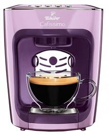 Tchibo Cafissimo Mini Purple