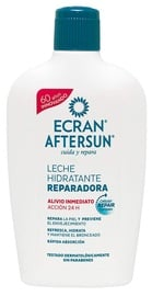 Ecran Aftersun Calming Moisturizing Milk 24h 400ml
