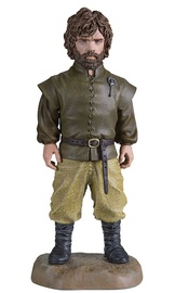 Licenced Game Of Thrones Tyrion Lannister Hand Of The Queen Figurine 15cm