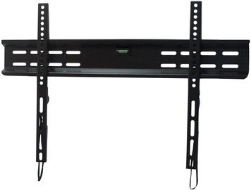 4World Wall Mount for LCD/PDP 30''- 75'' 10586