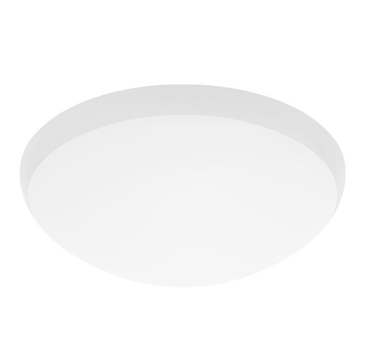 Griestu lampa Lena Camea LED EVO 10W 3000K IP44 BAL