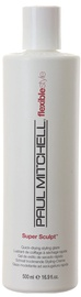 Paul Mitchell Flexible Style Super Sculpt 500ml