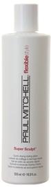 Paul Mitchell Flexible Style Super Sculpt 500ml