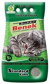 Super Benek Green Forest 5L
