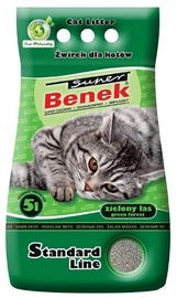 Super Benek Green Forest 5L