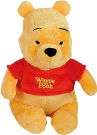 Плюшевая игрушка Disney Winnie The Pooh 1100039