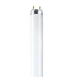 Liuminescencinė lempa Narva T8, 58W, G13, 6500K, 5050lm