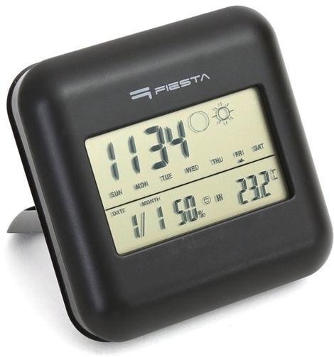 Метеостанция Fiesta Wireless