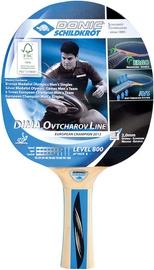 Ракетка для настольного тенниса Donic Ovtcharov 800 Racket