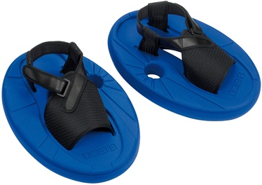 Beco Aqua Twin 9658 L 42-46 Blue