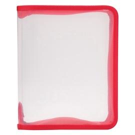 Kaust lukuga eri värvi A4 43022 (ERICHKRAUSE)