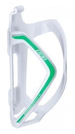 BBB Cycling BBC-36 FlexCage Green & White