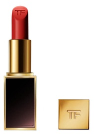 Lūpų dažai Tom Ford Lip Color Matte 07, 3 g