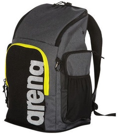 Arena Team Backpack 45 Grey