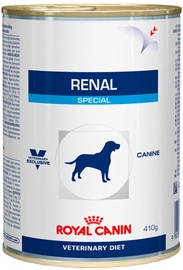 Royal Canin Renal Special Dog Food 410g