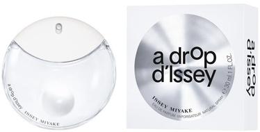 Parfüümvesi Issey Miyake A Drop d'Issey EDP, 30 ml