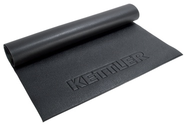 Kettler 7929-200 Protective Floor Mat