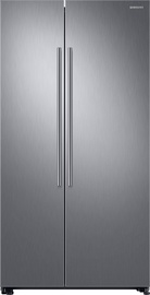 Külmik Samsung RS66N8100S9
